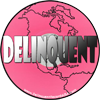 Delinquent Records